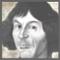 Zespół Szkolno-Przedszkolny im.M.Kopernika