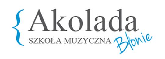 muzycznablonie.pl